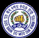 Soo Bahk Do Federation