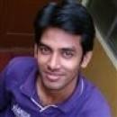 PraveenkumarHarikrishnan