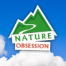 Nature-obsession