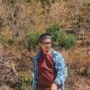 Rizal Arisona