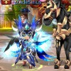 What do you want to see in dragon saga futur - last post by ZadeSirius
