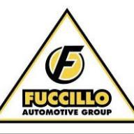 Billy Fuccillo