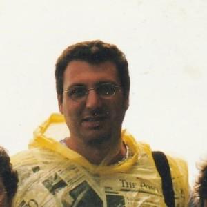Michael Cretaro