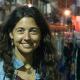 Rachel @ Blog voyage Découverte Monde