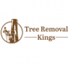 Photo of treeremovalkings