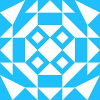 baldoha avatar