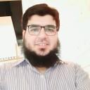 Arslan Ejaz