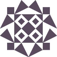 gravatar for Zee_S