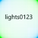 View lights0123's Profile