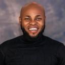 Nonso Nwagbo