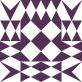 gravatar for Harris A. Jaffee