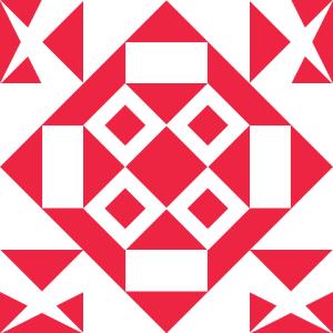 CDWannabe - avatar