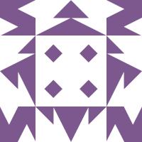 gravatar for as3585684