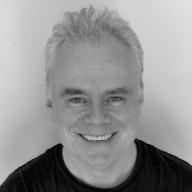 Russ Olsen avatar