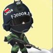 FJODOR_E