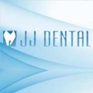 Profile picture for Dentist Fort Lauderdale