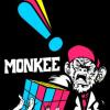 R. Monkee's Photo