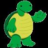 Blazing_Turtle