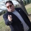 Profile photo of Chris Tarr