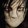 MrPnDDekSteR avatar