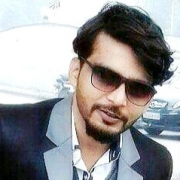 Photo of ankushgaikwad7@gmail.com