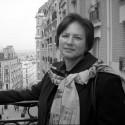 avatar for Ольга Потемкина