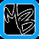 MakersBox