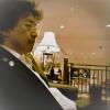 Michihiro Kiyama Parck