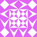 Immagine avatar per Meli75