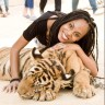 smithkaila's profile picture