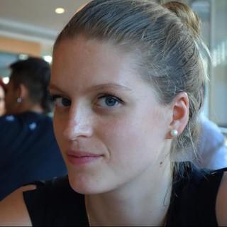 Sophie Minchilli