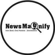 newsmagnify