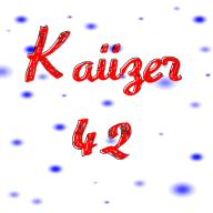 Kaiizer42