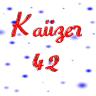 Forum de libres discussions autour du jeux vidéo (cheats, glitches, hacks, modding, réalité virtuelle VR, cryptomonnaies) - Kaiizer42 - RealityGaming