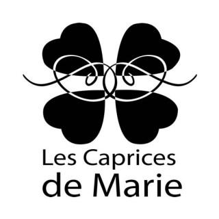 Bijoux les caprices de Marie - LCM