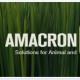 Amacron Solutions