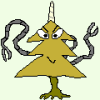 Avatar of Kathleen Neff