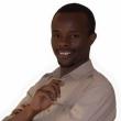 James Irungu