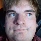 View freakzoid's Profile
