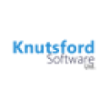 Knutsford-Software's picture