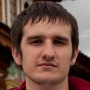 Rustam Zagirov