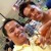 JZA_1's avatar