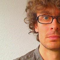 Florian Dufour