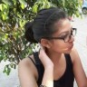 sanchalijain's profile picture