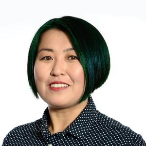 Profile picture for Kazumi Terada