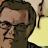 __koBus__ avatar image