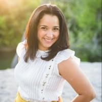 avatar for Lisa LeBaron