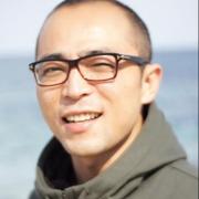 Jinoos Lee