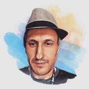 Mrpokeraspa Club