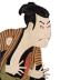 Yuki KODAMA's avatar